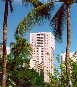 For more pictures of Royal Kuhio click here